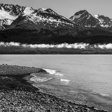 Alaska 21