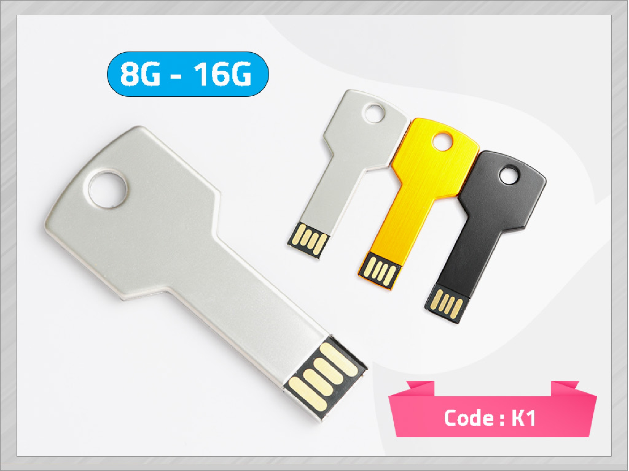 3-usb-flash-34-new_page-0022