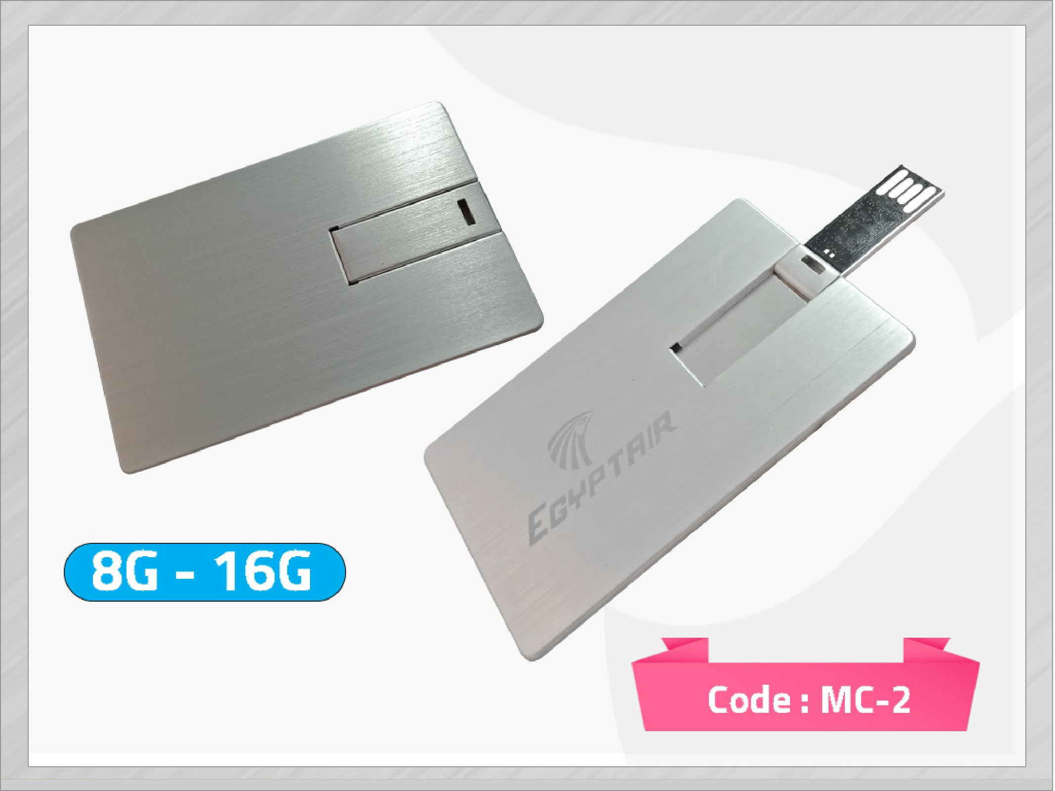 3-usb-flash-34-new_page-0014