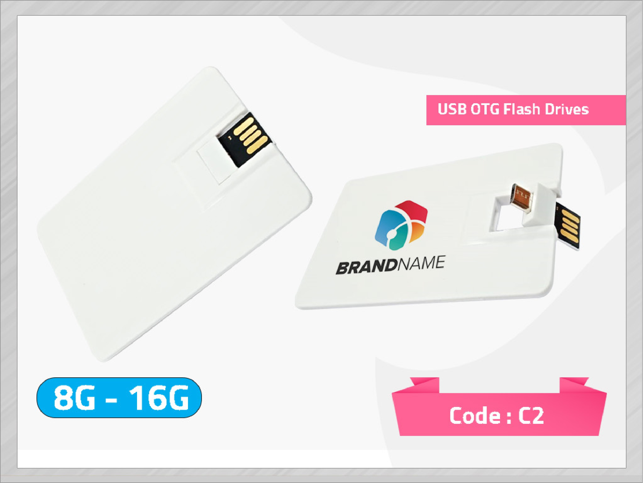3-usb-flash-34-new_page-0011