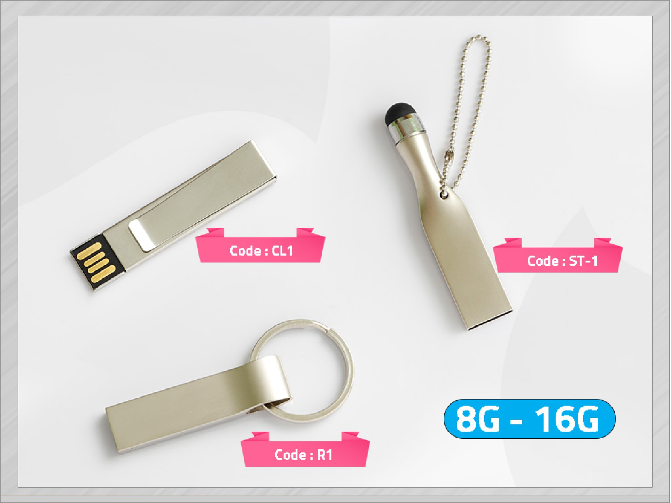 3-usb-flash-34-new_page-0017