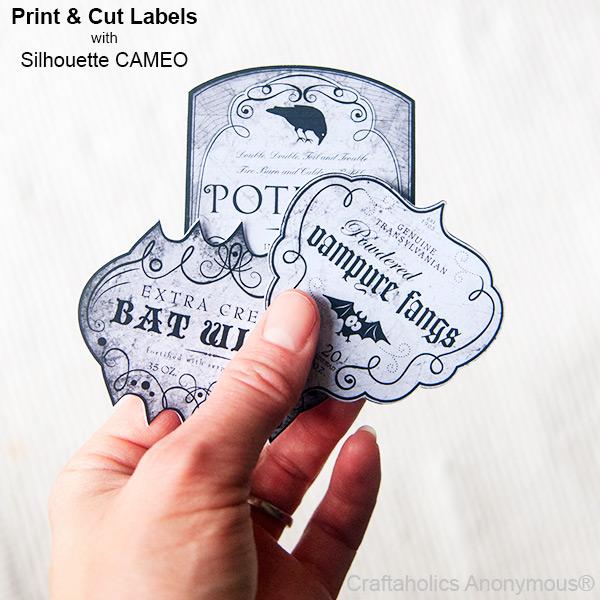 print-and-cut2