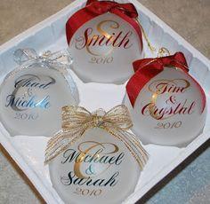 الكريسماس وتصنيع الهدايا