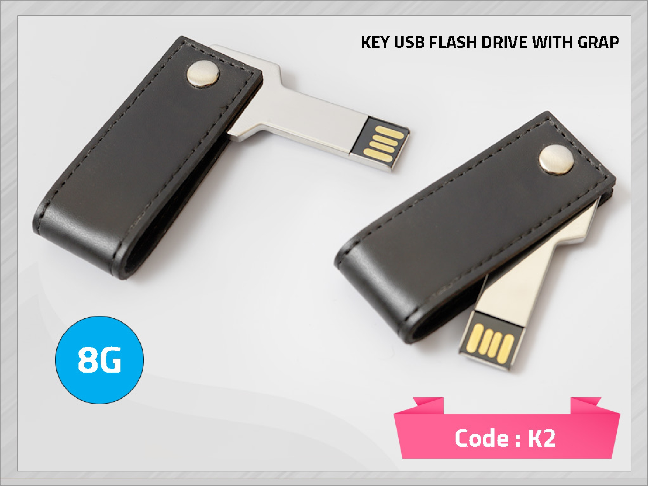 3-usb-flash-34-new_page-0024