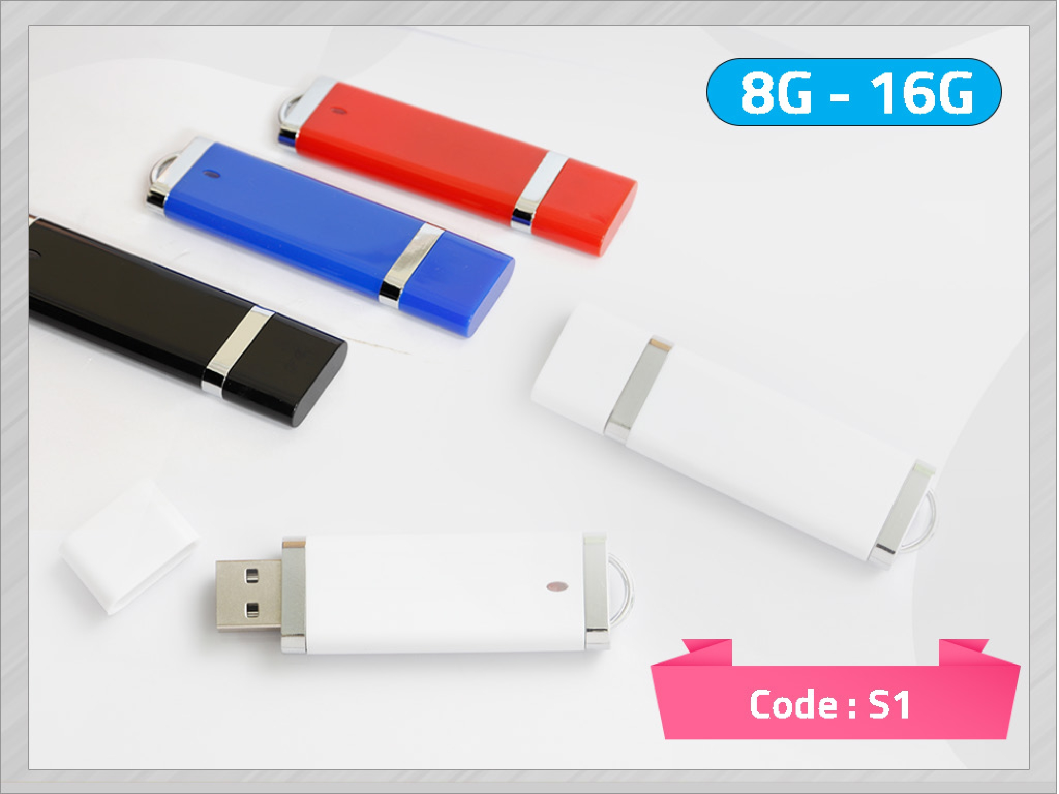 3-usb-flash-34-new_page-0038