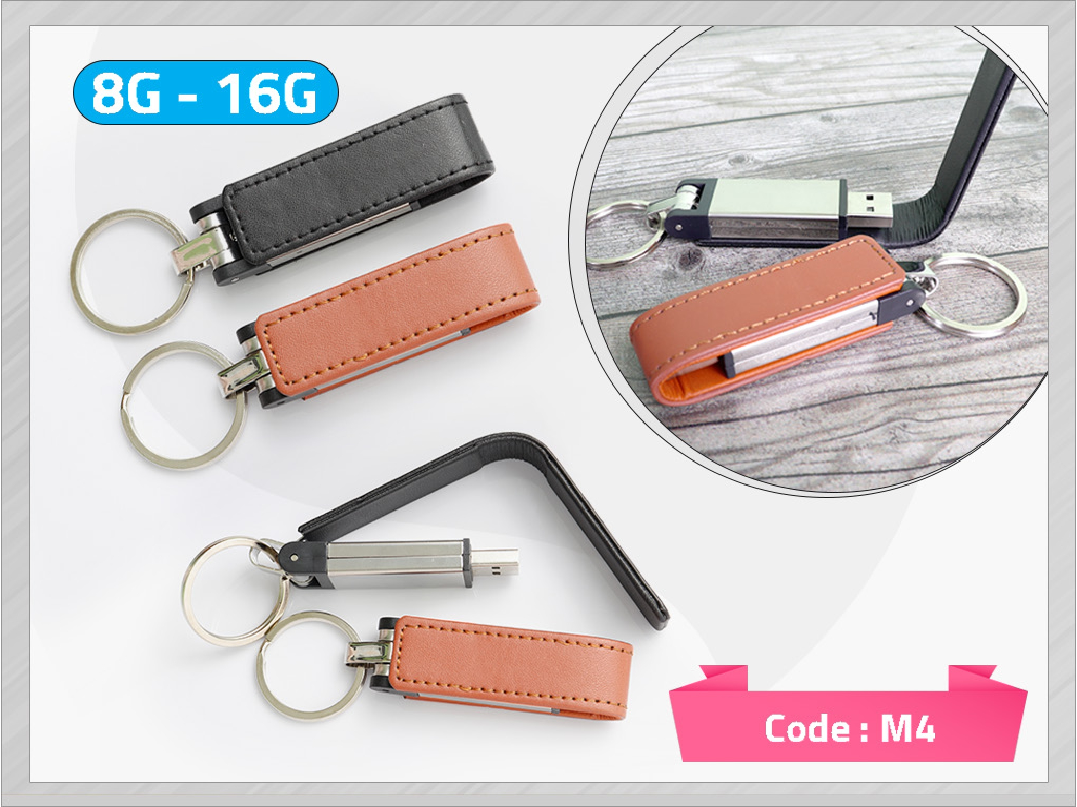3-usb-flash-34-new_page-0035