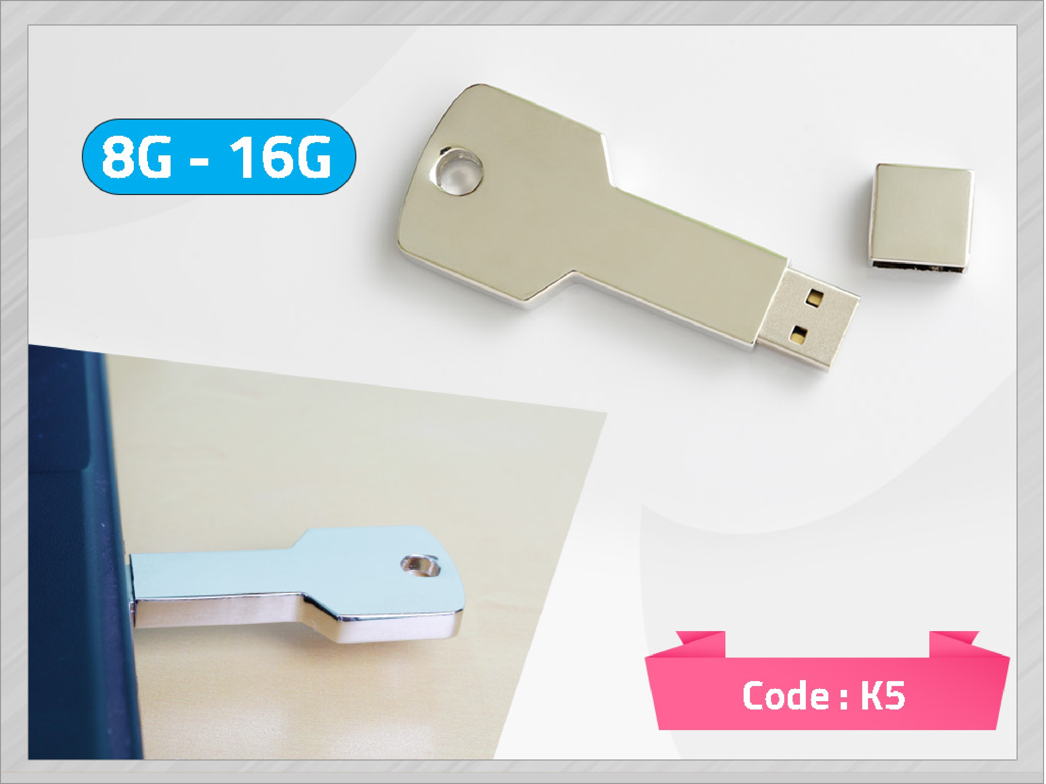 3-usb-flash-34-new_page-0023