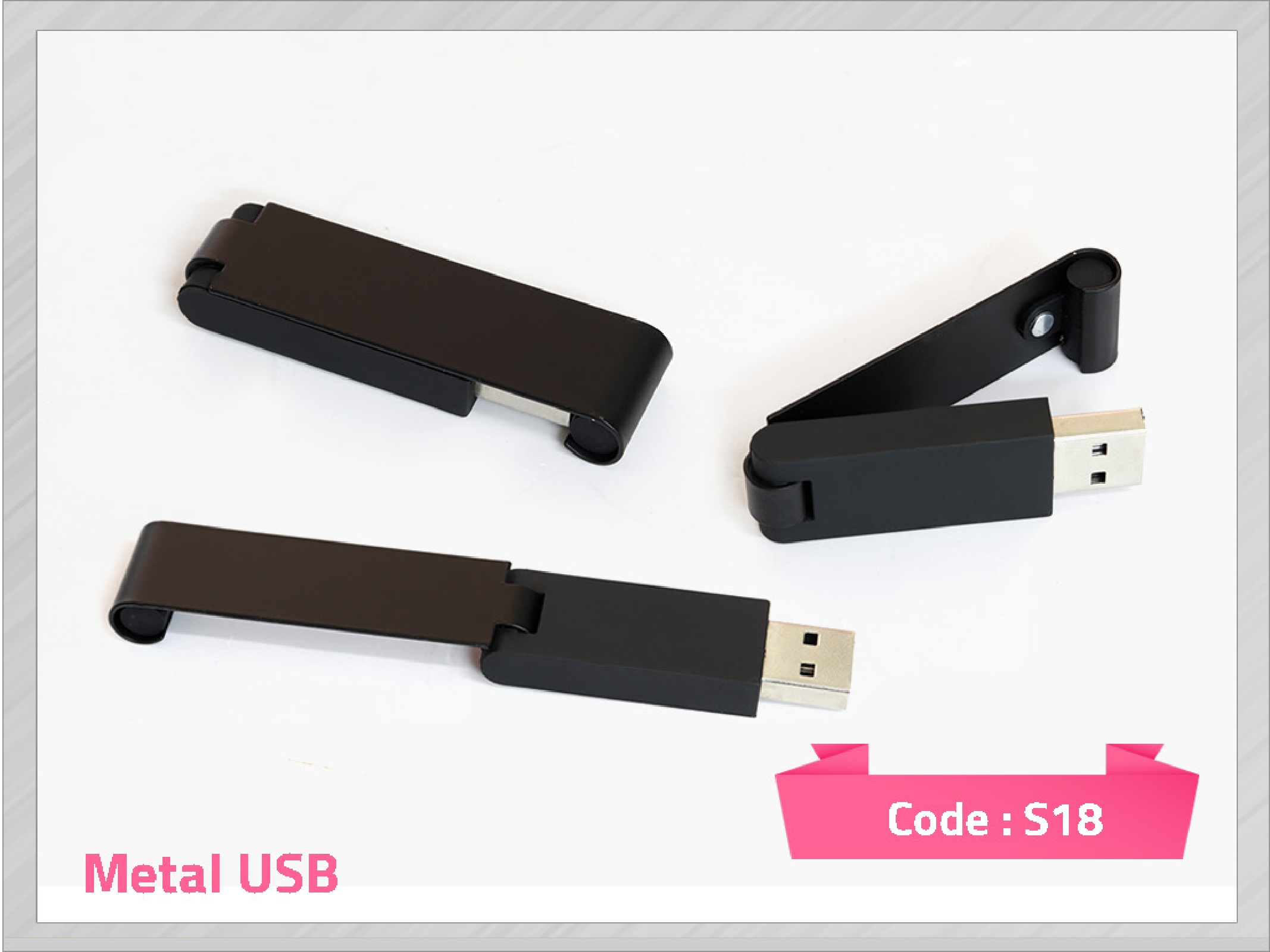 3-usb-flash-34-new_page-0037