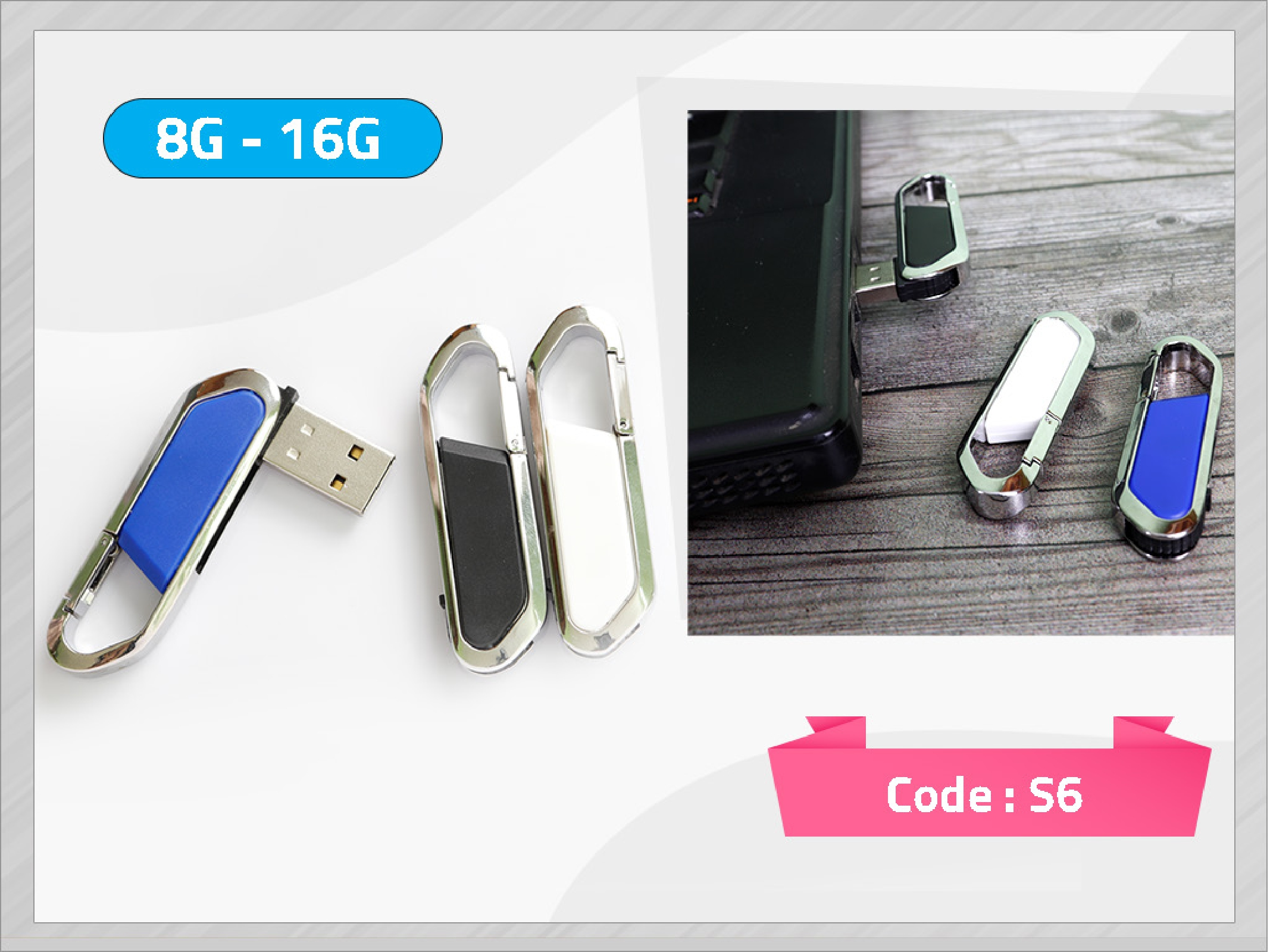 3-usb-flash-34-new_page-0016