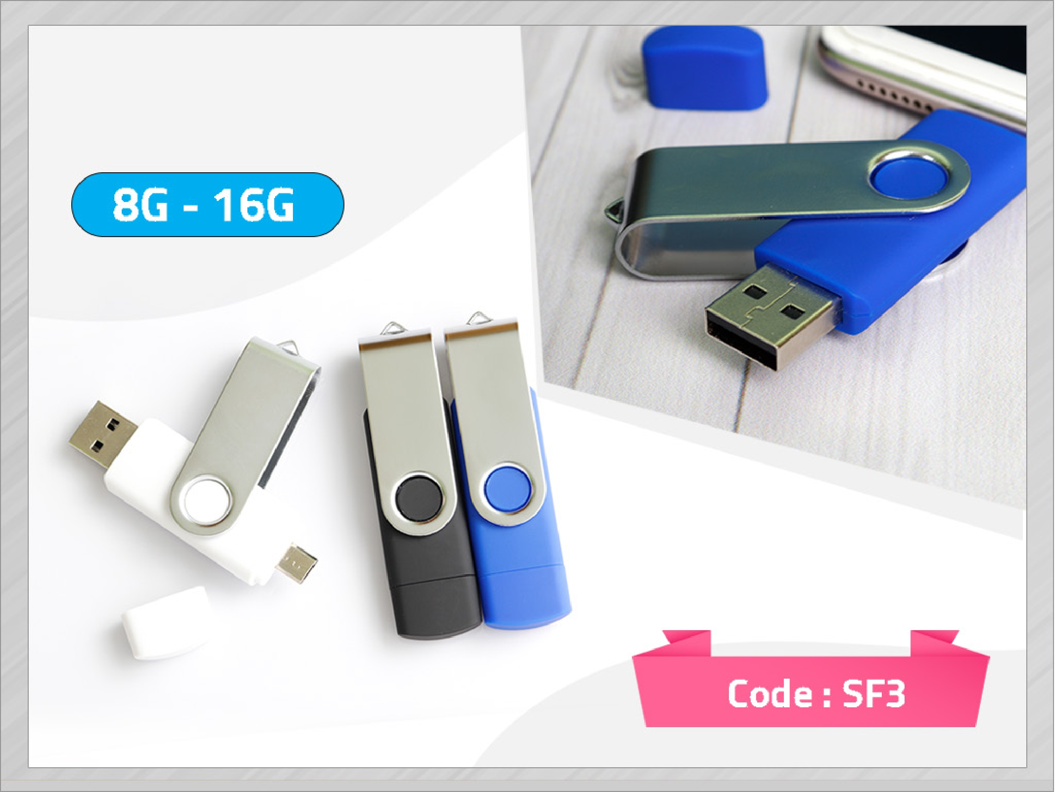 3-usb-flash-34-new_page-0027