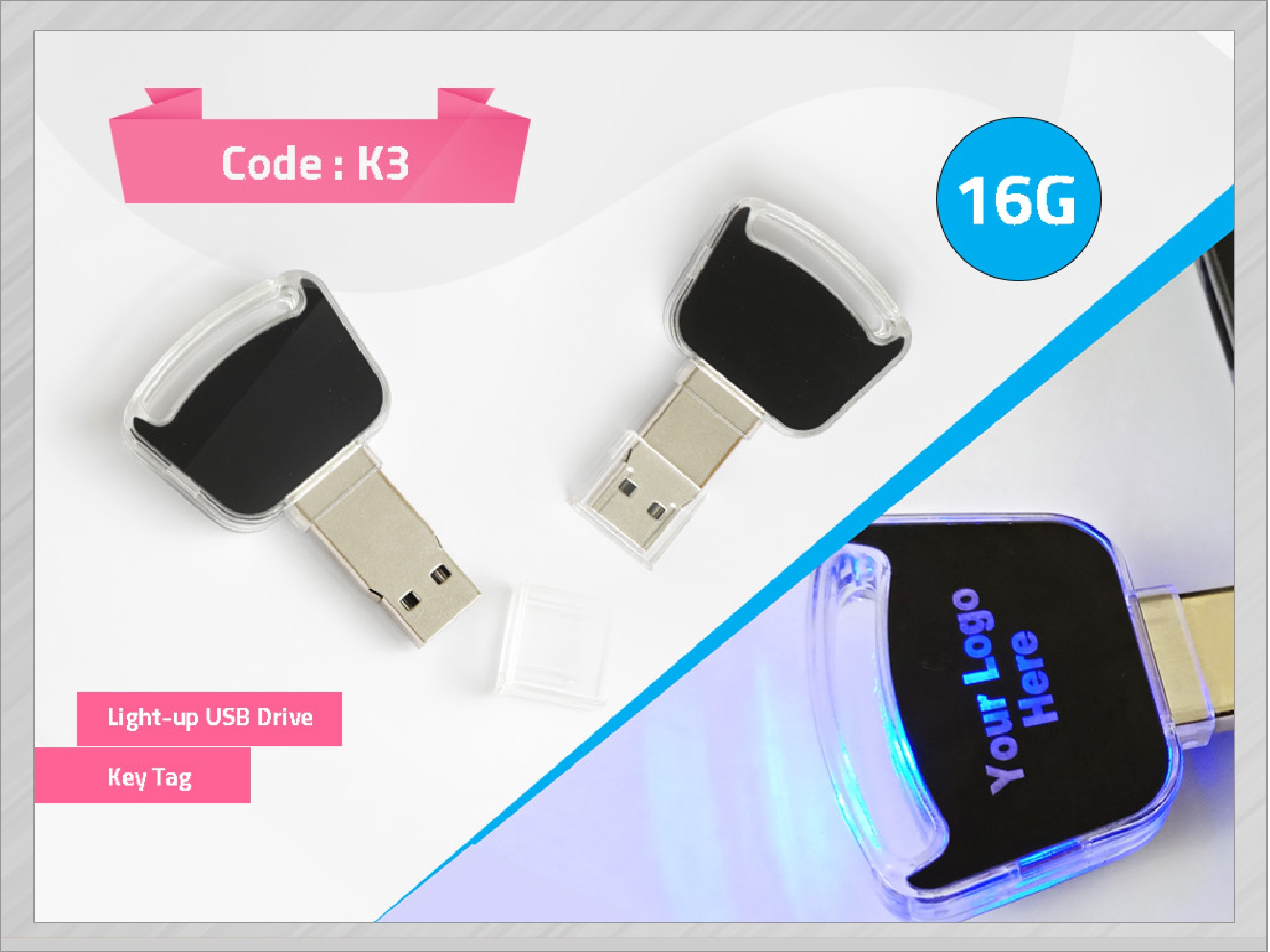 3-usb-flash-34-new_page-0003