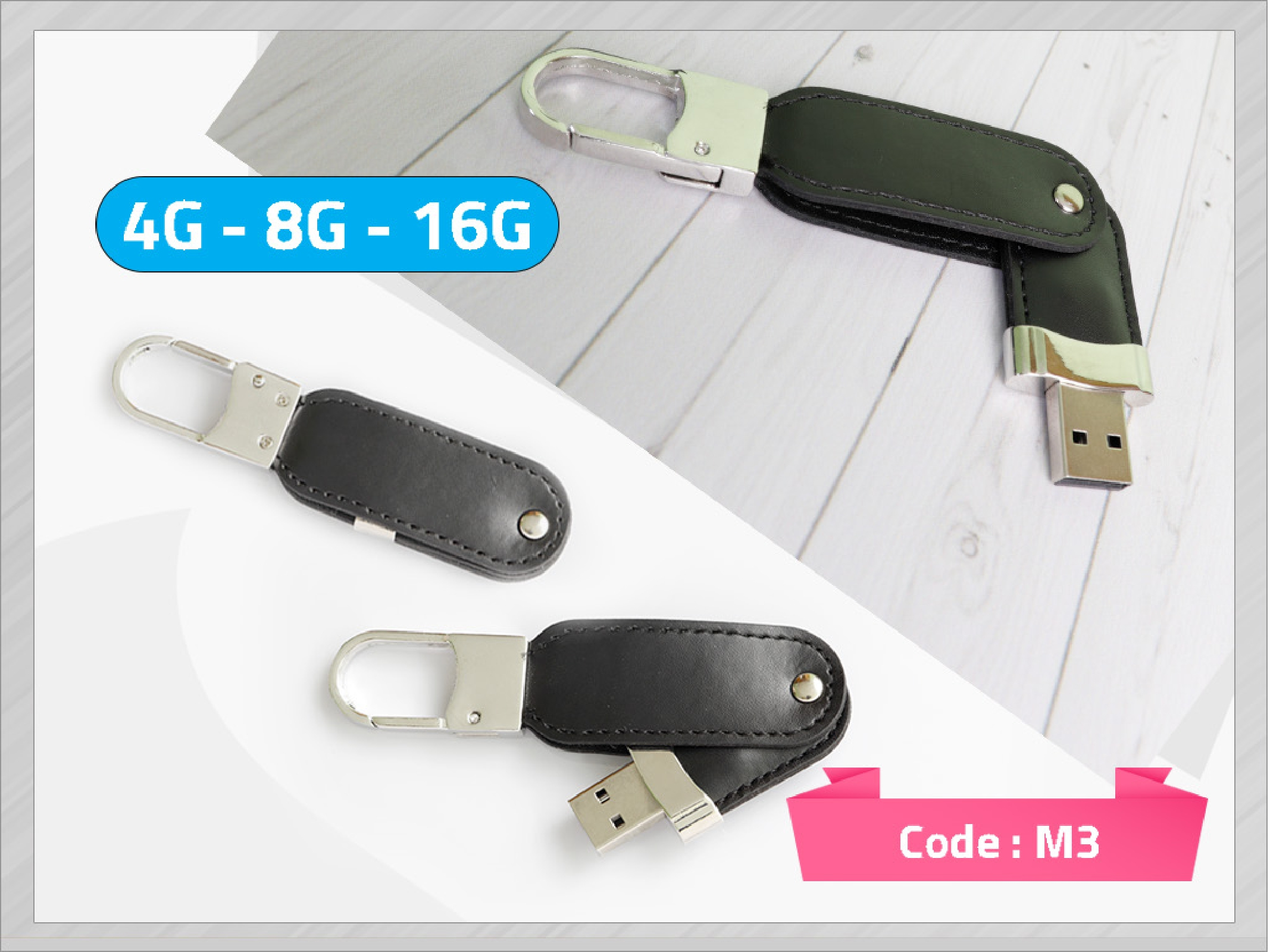 3-usb-flash-34-new_page-0034