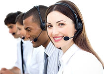 kisspng-call-centre-customer-service-cal