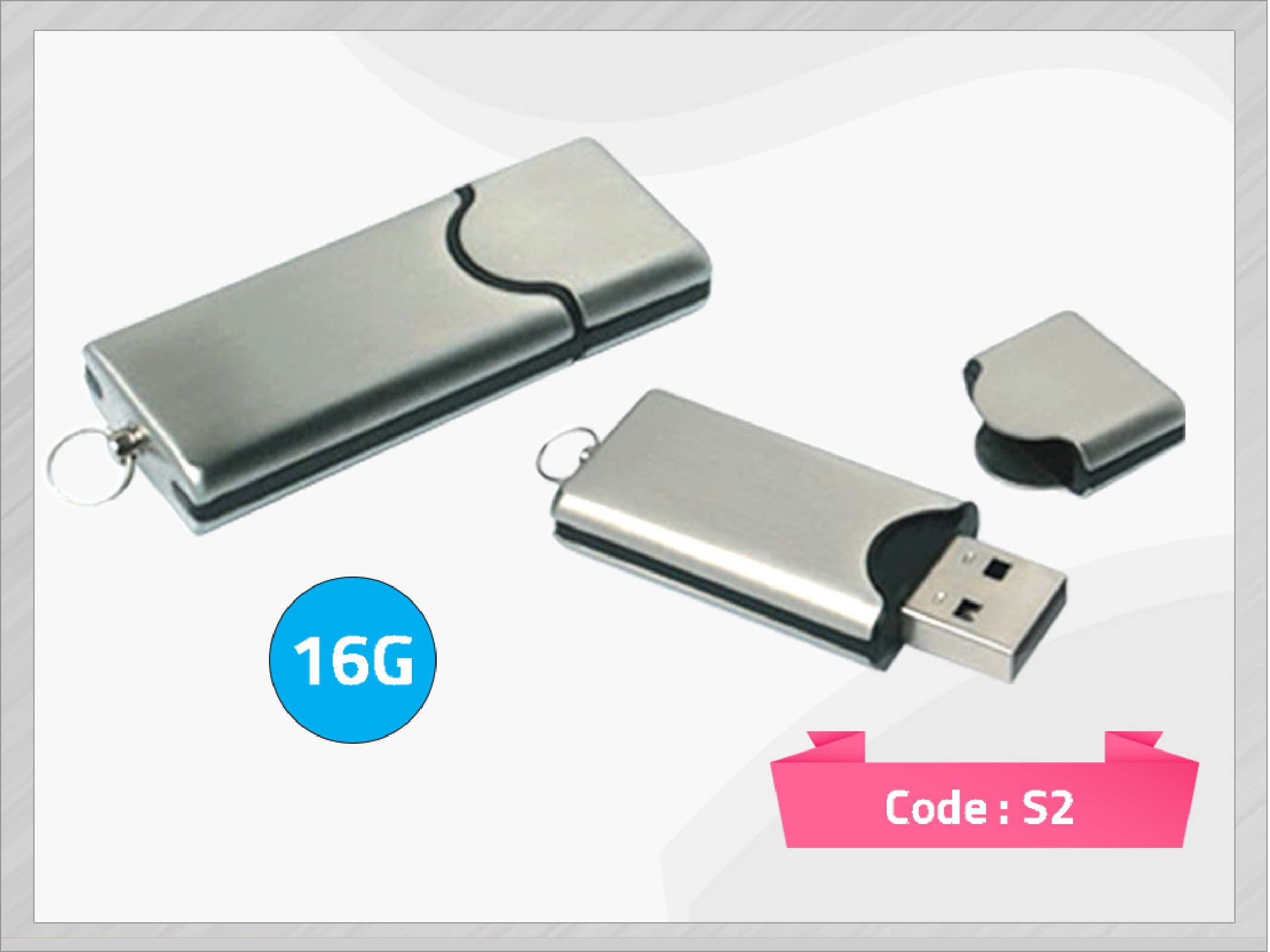 3-usb-flash-34-new_page-0020
