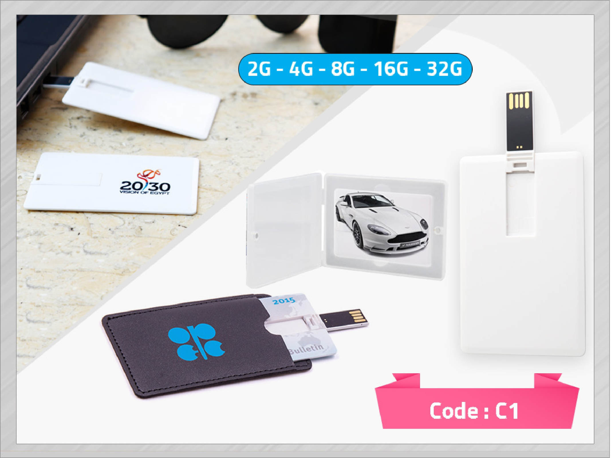 3-usb-flash-34-new_page-0002