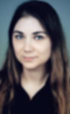 Pınar_Sayan.png