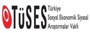 TSES.png