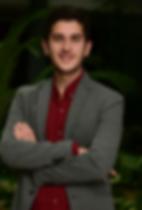 Alphan Telek_edited.png