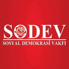 sodev logo.jpg