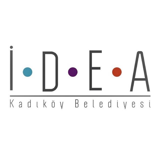 IDEA_Logo_SS.png