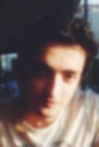 Arif_Safa_Yükselay.JPG