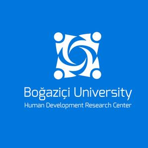 BU HDRC Logo 1.png