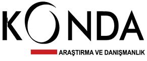 Konda-TR.png