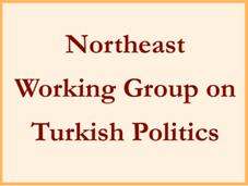 Turkish-Politics.png