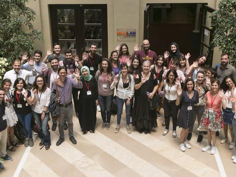 Methodology School (1): Studying Societal Change & Immigration