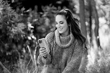 Felicia_Grace Petrou-91.jpg