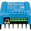 Thumbnail: Regler Victron SmartSolar MPPT 100/20