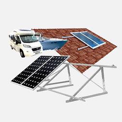 estructuras-paneles-solares-wccsolar.jpg