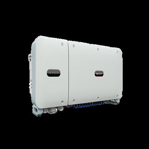 Inverter Huawei Three-Phase Hybrid SUN2000-60KTL-M0