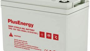 Que es C1,C5,C10,C100 de Baterias ?