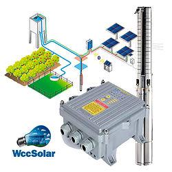 Bomba-de-agua-sumergible-solar.jpg