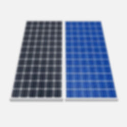 paneles-solares-wccsolar.jpg