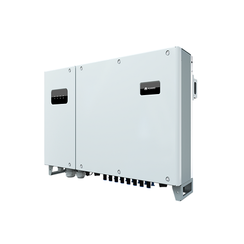 Wechselrichter Huawei Dreiphasen-Hybrid Sun2000-36KTL-A
