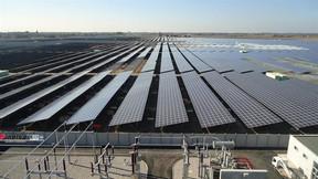 Sistemas Fotovoltaicos ¿La mejor opción con el tiempo?