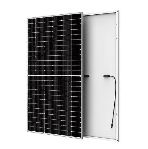 Solar Panel 440W Monocrystalline 12v 24v 48v 144 cells