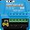 Thumbnail: Regulator Victron SmartSolar MPPT 100/15