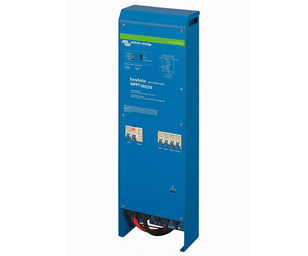 Victron EasySolar 12V 1600VA Inverter Charger 70 + 16 MPPT 100V 50Amp