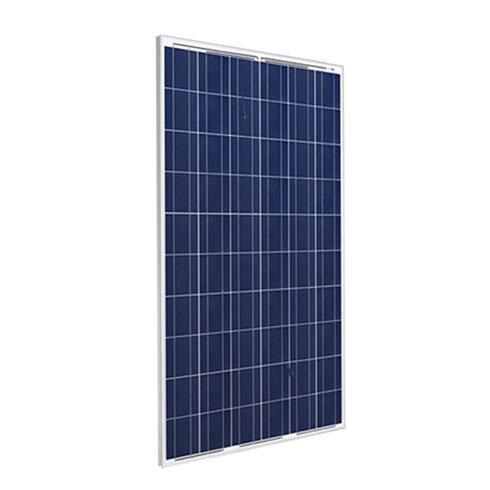 Panel Solar 270W Policristalino 12v 24v 48v