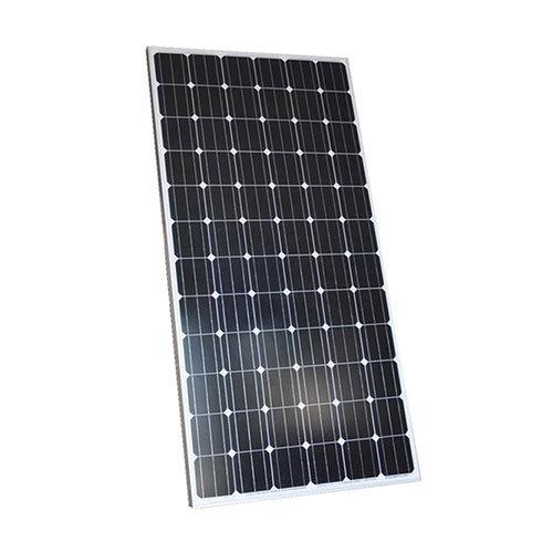 Panel Solar 330W Monocristalino 12v 24v 48v