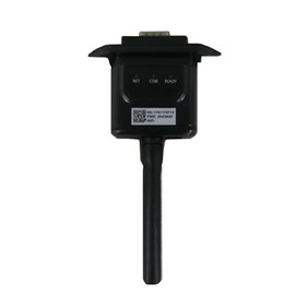 Instalacion Wi-Fi Plug II