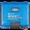 Thumbnail: MPPT regulator 250V 60A Victron Smart Solar 12V 24V 48V