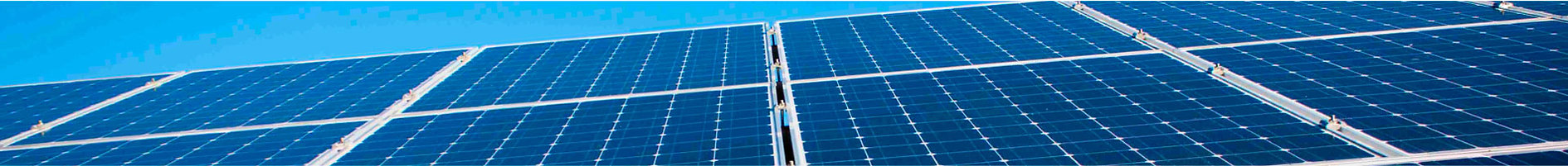 energia-fotovoltaica-wccsolar.jpg