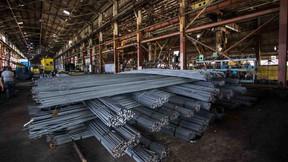 Fabricación de metales con Energías Renovables como vía