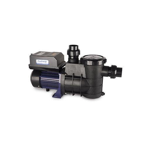 PlusEnergy 370w 24V Solar Pool Behandlungspumpe