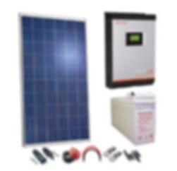 Kit-solar-optimizado.jpg