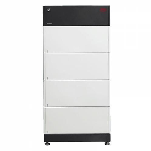 BYD B-BOX PREMIUM LVS 11.40kWh battery